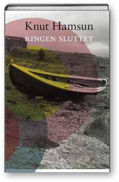 Knut Hamsun The Ring Is Closed